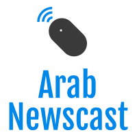 Arab Newscast
