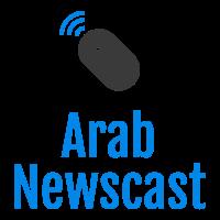Arab Newscast